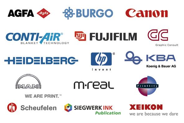 images.hbpl.co.uk/DruckMedien/Sponsoren_Logos_DM_2006.jpg